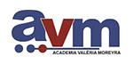 Academia Valéria Moreyra