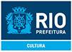 Secretaria de Cultura da Prefeitura do Rio de Janeiro